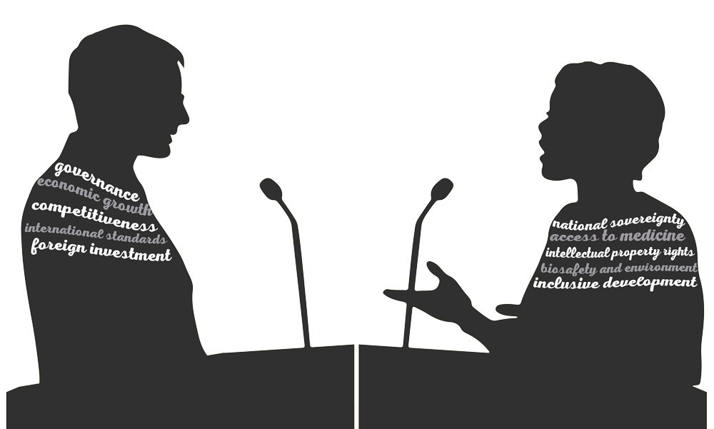 tpp debate what s your stance clipart religious eagles clipart religious birthday